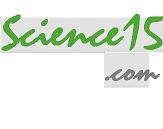 Science15.com