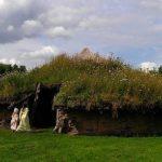 Flag_Fen_Bronze_Age_Roundhouse