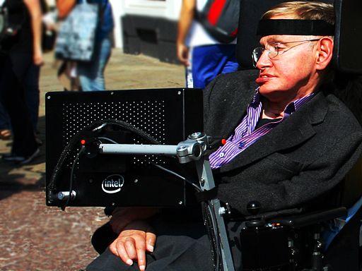 512px-Stephen_Hawking_in_Cambridge