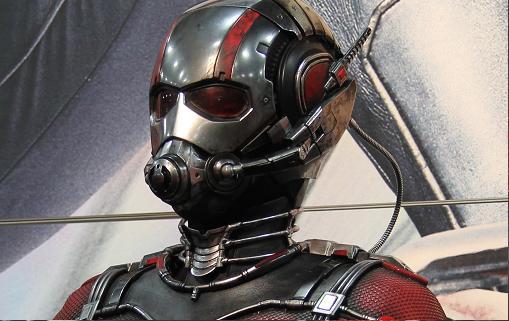 Ant-Man_head_509x321